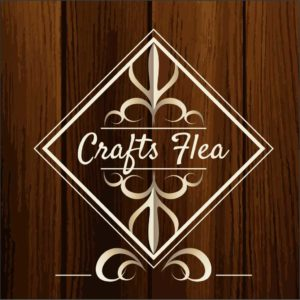 crafts flea